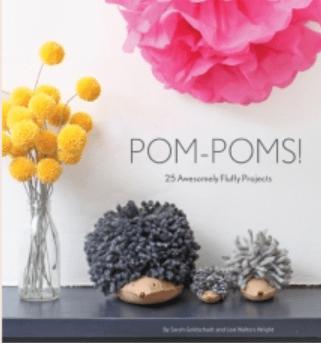 Pom-Poms
