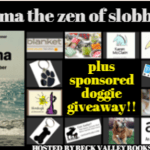 Dogma Book Tour Banner