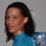 Judy Haughton-James