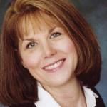 Linda S Clare