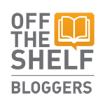 Off The Shelf Blogger