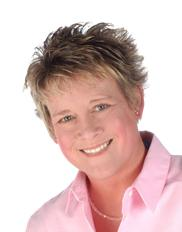 Susie Shellenberger