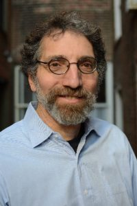 Arthur M Fischman