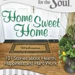 Chicken Soup For The Soul - Home Sweet Home