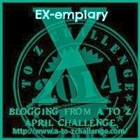 Ex-emplary
