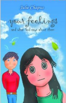Your Feelings And What God Says About Them