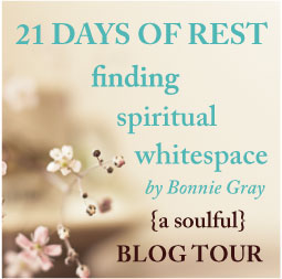 Whitespace Blog Tour Badge