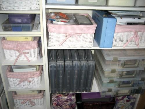 4 - Closet 2