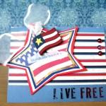 Live Free 2a