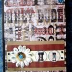 Like-A-Rhinestone-Cowboy-Card-create-with-joy.com