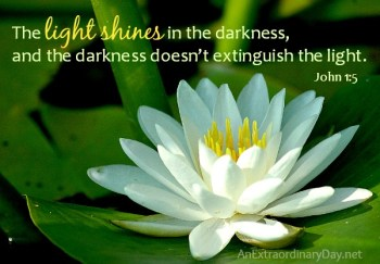 The-light-shines-in-the-darkness-John-1-AnExtraordinaryDay.net_