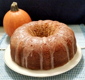 3-Pumpkin-Spice-Bundt-Cake-With-Vanilla-Butter-Sauce-For-Rent.Com-Feature-600-565