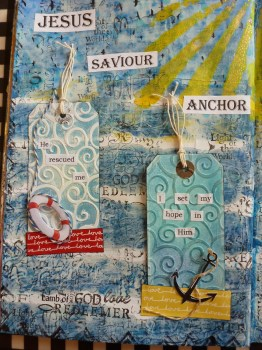 Jesus-Savior-Anchor