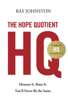 The Hope Quotient