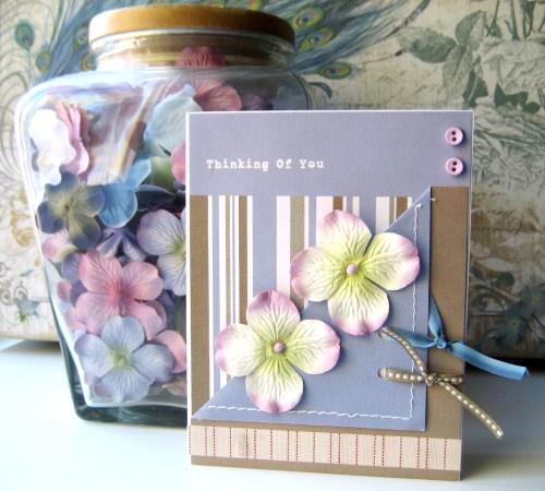 Thinking-Of-You-Pocket-Card -Create-With-Joy.Com-Photo-1
