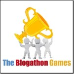 Blogathon Games