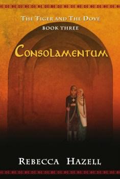 Consolamentum