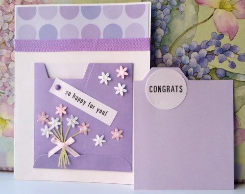 So-Happy-For-You-Card-Create-With-Joy.Com-4