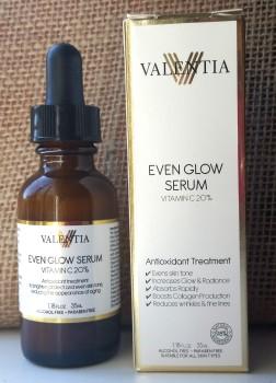 Valentia-Even-Glow-Serum-Create-With-Joy.com-1