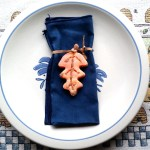 Salt-Dough-Leaf-Napkin-Holder-Create-With-Joy.Com-1