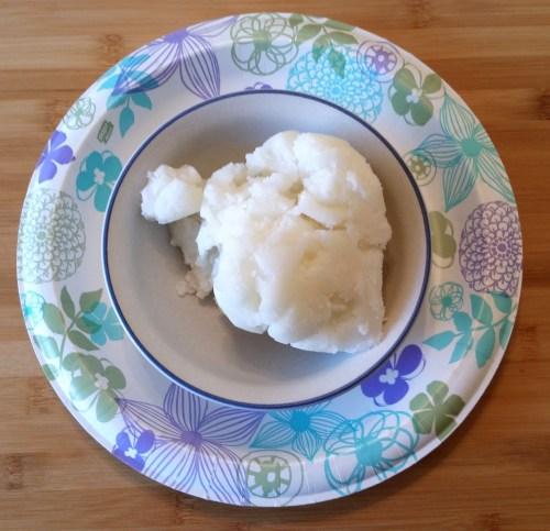 Salt-Dough-Napkin-Leaf-Holders-Create-With-Joy.Com-5
