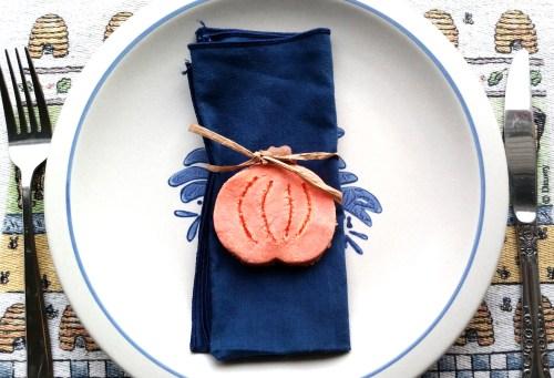 Salt-Dough-Napkin-Leaf-Holders-Create-With-Joy.Com-9