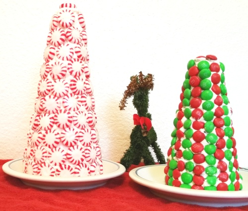 Candy-Tree-Tutorial-Create-With-Joy.com-Feature-1
