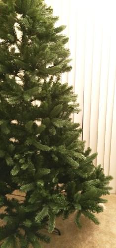 The-Hope-Tree-Create-With-Joy.com-2a