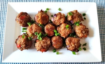 3-Fun-Finger-Food-For-Your-Football-Party-ForRent.Com-600-364