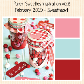 Paper Sweeties Inspiration 28