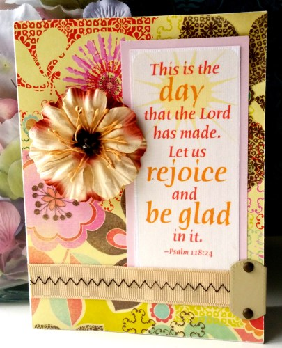 Card-Of-The-Week-Rejoice-Create-With-Joy.com