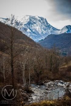 Mersad - Mountain Prenj