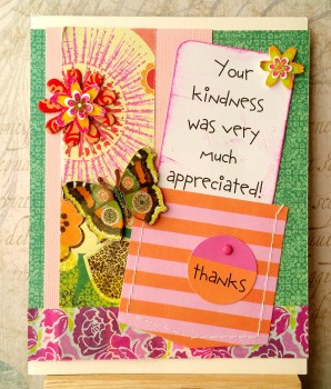 Thank-You-For-Your-Kindness-Card-Create-With-Joy.com