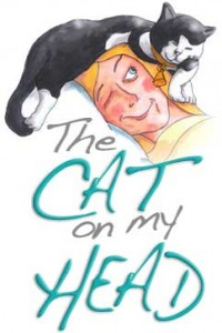 The Cat On My Head