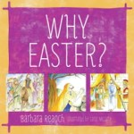 Why Easter