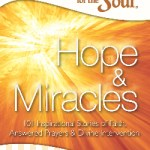 Chicken Soup For The Soul - Hope & Miracles