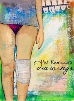 Pats Portrait