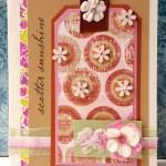 Scatter-Sunshine-Card-Create-With-Joy.com