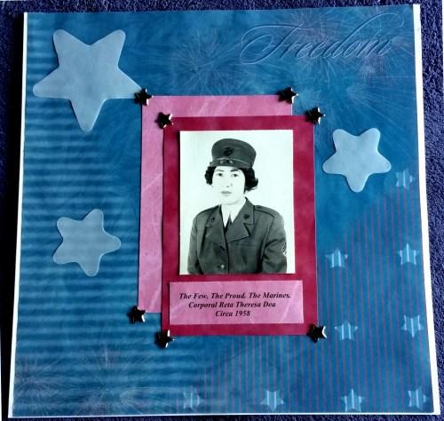 My-Mom-The-Marine-Create-With-Joy.Com