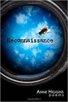 Reconnaissance