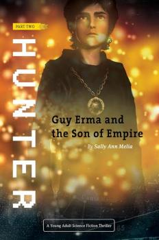Hunter - Guy Erma Pt 2