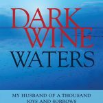 Dark Wine Waters