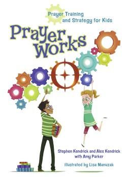 Prayer Works