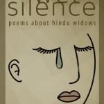 Wet Silence