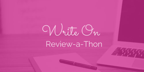 Write-On-Review-a-Thon-New