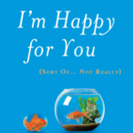 m Happy For You - Thumbnail