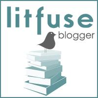 Litfuse Blogger