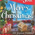 Chicken Soup For The Soul - Merry Christmas