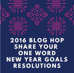 2016 Blog Hop - Final Feature Button