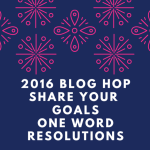 2016 Blog Hop - Final Sidebar Button